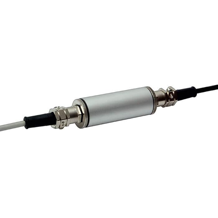 Аналоговый кабельный усилитель