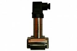 Преобразователь перепада давления измерительный (датчик дифференциального давления)