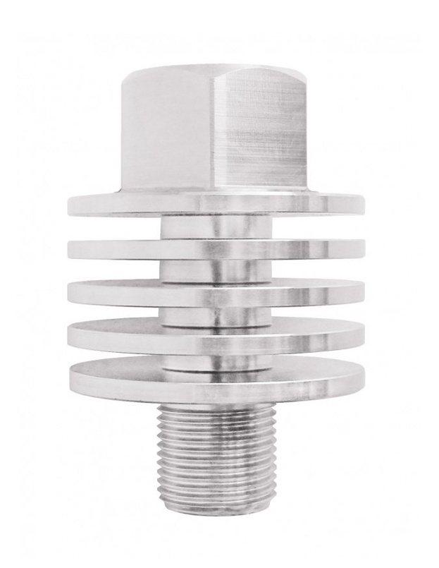 отводы-охладители OC70-OX50