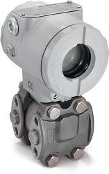 Dmd 331-a-s-lx/hx Высокоточный интеллектуальный датчик дифференциального давления с Hart-интерфейсом