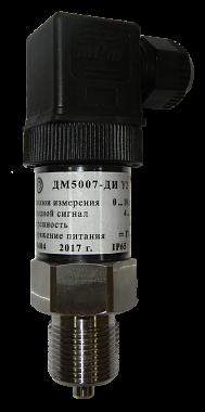 Дм5007