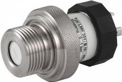 Lmk 331 Врезной датчик уровня с открытой керамической мембраной, устойчив к воздействию агрессивных сред