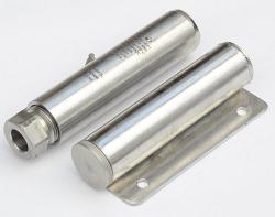 Ехио102-1в. Извещатели охранные точечные магнитоконтактные взрывозащищенные