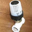Терморегуляторы радиаторные «комфорт»