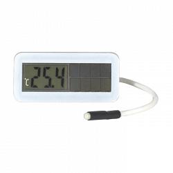 Цифровой термометр с большим сроком службы