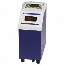 Сухоблочный калибратор температуры