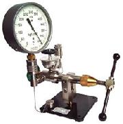 Пресс Пум-100м, Пум-60м, Пум-40м