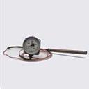 Термометры показывающие, термометры показывающие электроконтактные