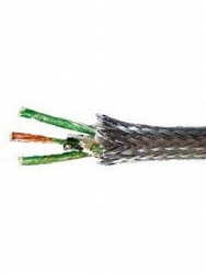 Энерготерм-600