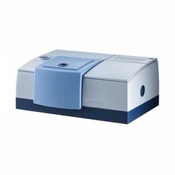 Измерительная система для лабораторного анализа продуктов декомпозиции элегаза Sf6