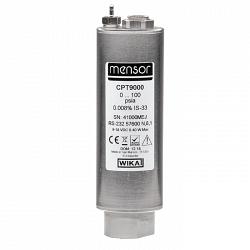 Высокоточный датчик давления - Cpt9000