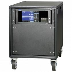Высокоточный калибратор высокого давления