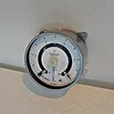 Манометры, мановакуумметры показывающие сигнализирующие Дм2005сг, Да2005сг