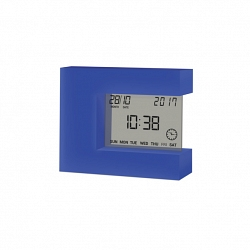 Т-08 Цифровой термометр