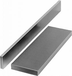 01130 Прямоугольные пластины прецизионная сталь