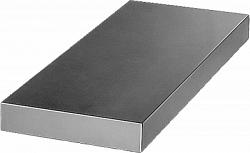 01140 Плиты серого чугуна или алюминия