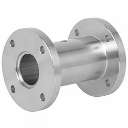 981.50 Трубный мембранный разделитель со стерильным присоединением к процессу. Для стерильных процессов Neumo Bioconnect®