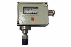 Реле (регулятор) давления Тип Рд-6