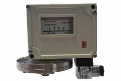 Реле (регулятор) давления Рд-3