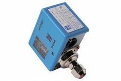 Реле (регулятор) давления Рд-2-x (аналог Дем102)