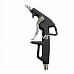 Пистолет обдувочный  Pa/4n