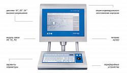 Gecma Pc Персональный компьютер
