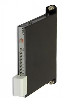 Оборудование Mtl для диагностики  и тестирования сетей Fieldbus