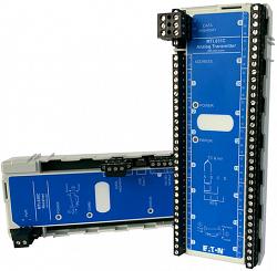 Mtl830c Мультиплексорные системы