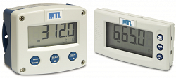 Mtl600 Искробезопасные индикаторы