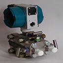 """Преобразователь давления микропроцессорный """"сапфир-22мп-вн"""" с Hart протоколом"""